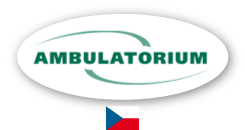 Ambulatorium